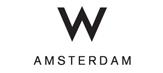 w-lounge-amsterdam